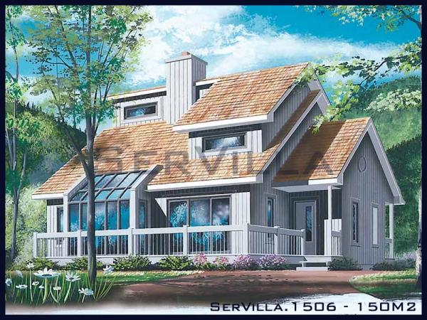 servilla-1506-3
