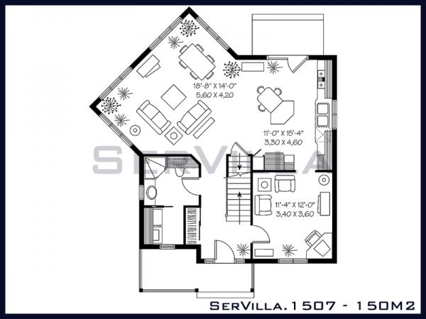 servilla-1507-1