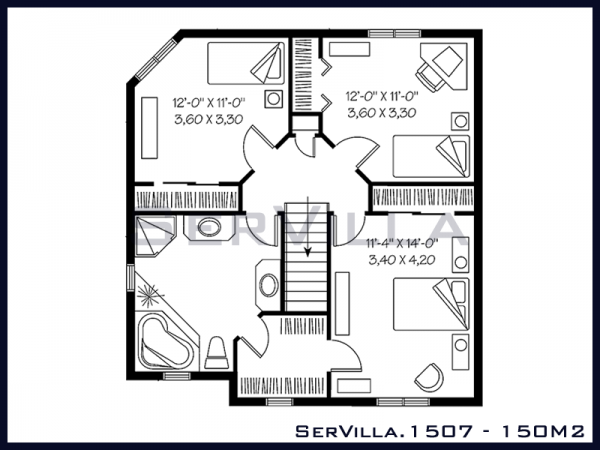 servilla-1507-2
