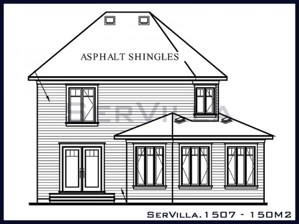 servilla-1507-4