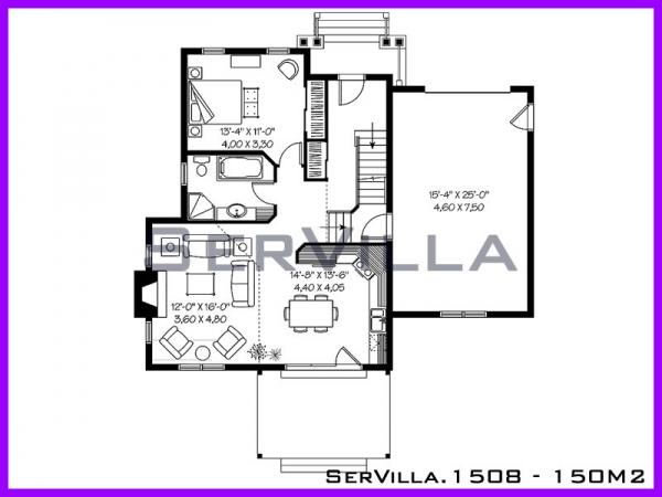 servilla-1508-1