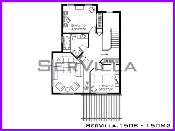 servilla-1508-2