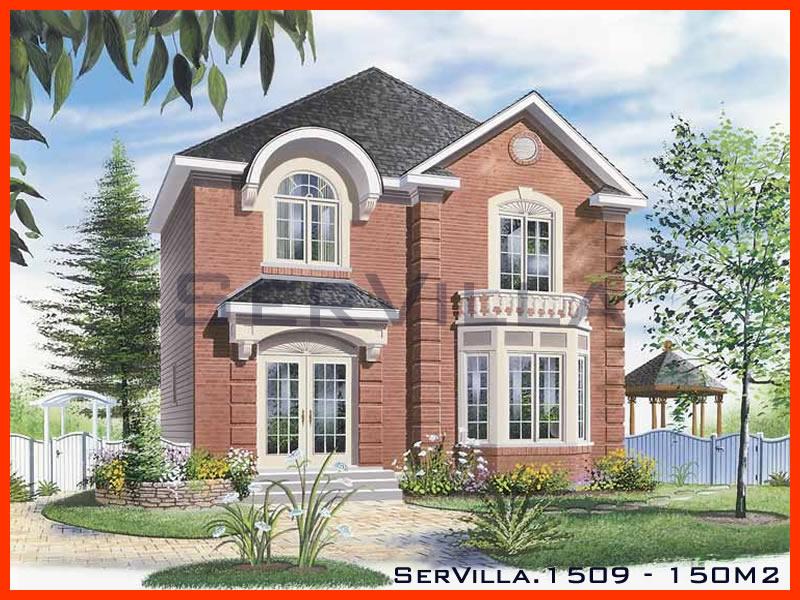 http://www.servilla.net/servilla-hafif-celik-villa/150-m2-celik-konstruksiyon-villa-modeli-9/servilla-1509-3.jpg