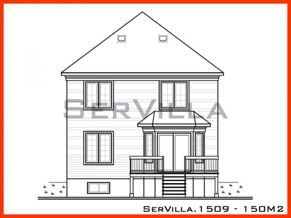 servilla-1509-4