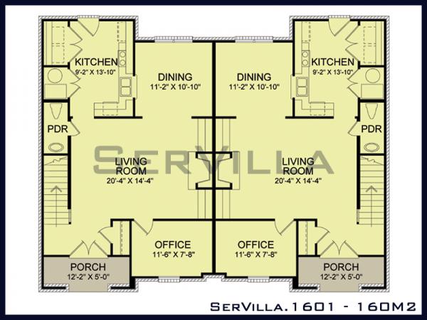 servilla-1601-1