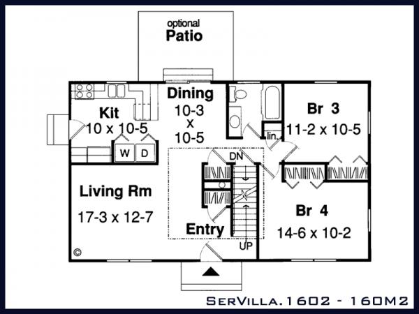 servilla-1602-1