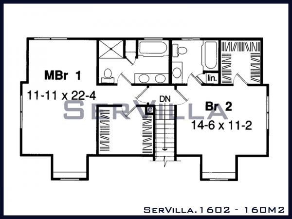 servilla-1602-2