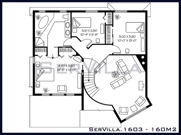 servilla-1603-2