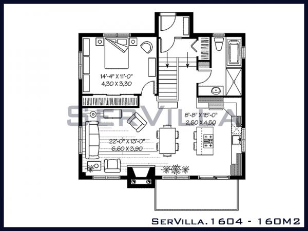 servilla-1604-1