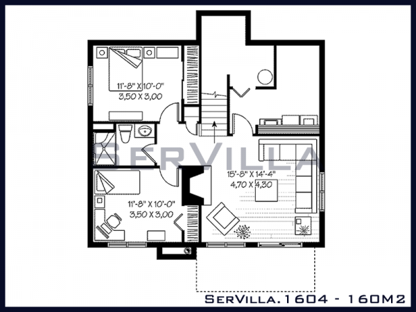 servilla-1604-2