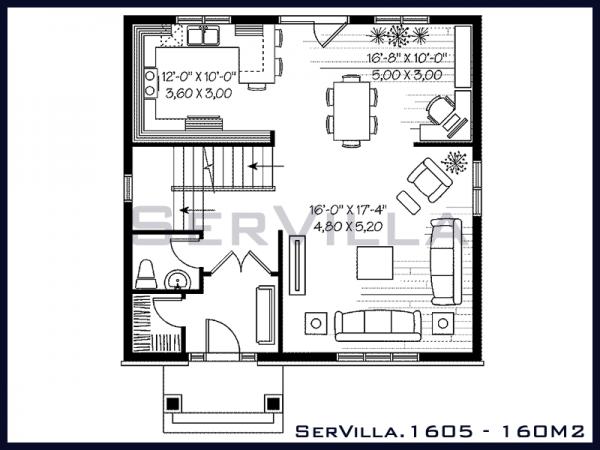 servilla-1605-1
