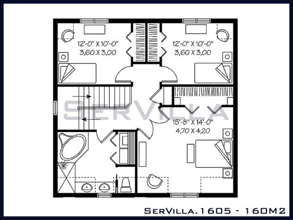 servilla-1605-2