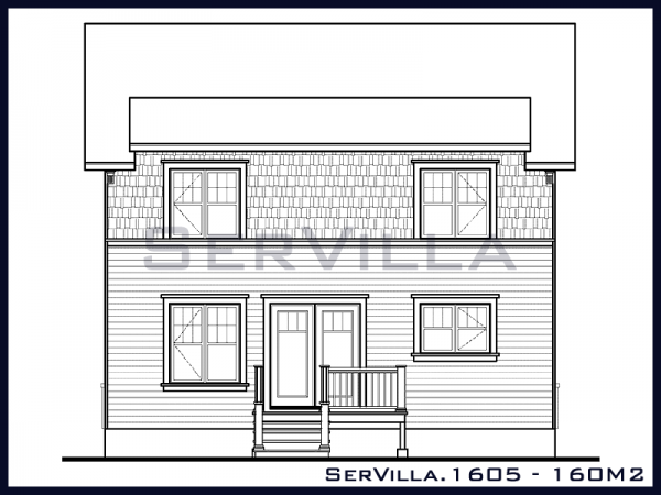 servilla-1605-4