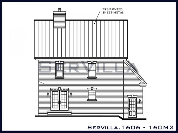servilla-1606-4