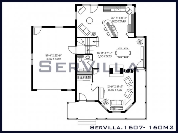 servilla-1607-1