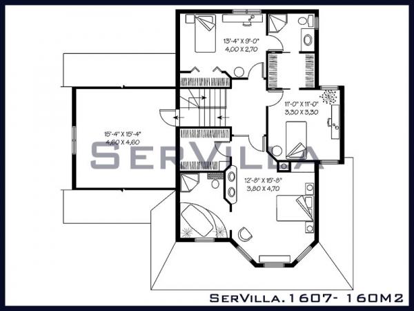 servilla-1607-2