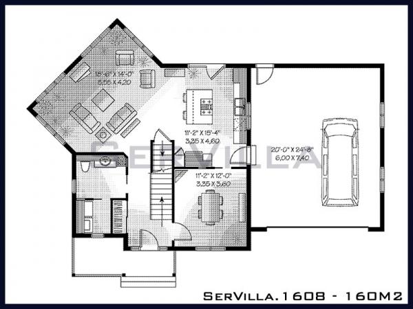 servilla-1608-1