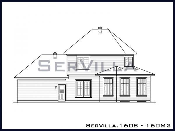 servilla-1608-4