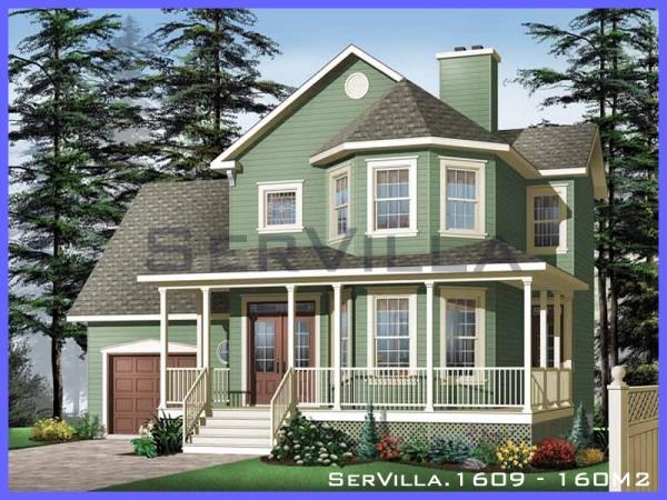 servilla-1609-3