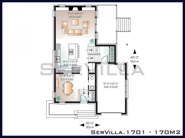 servilla-1701-1