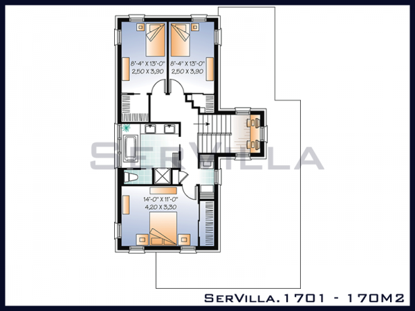 servilla-1701-2