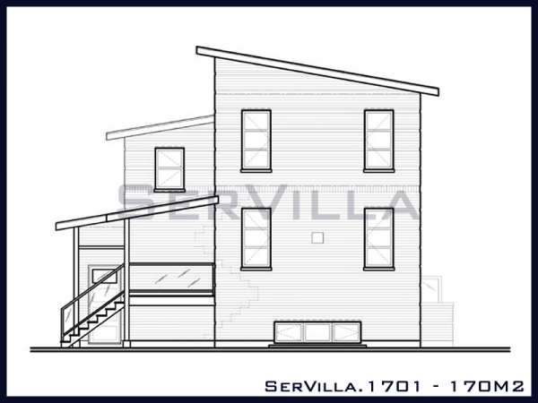 servilla-1701-4