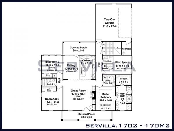servilla-1702-1
