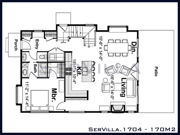 servilla-1704-1