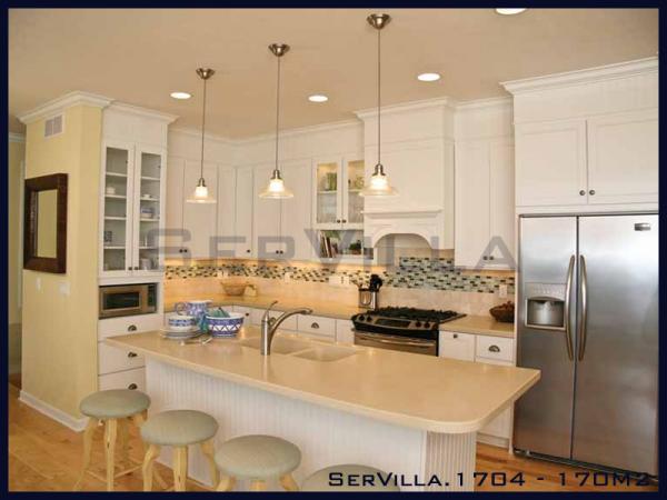 servilla-1704-15