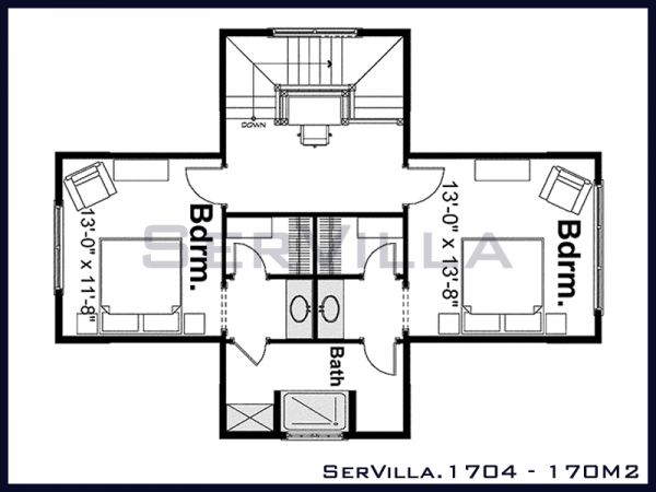 servilla-1704-2