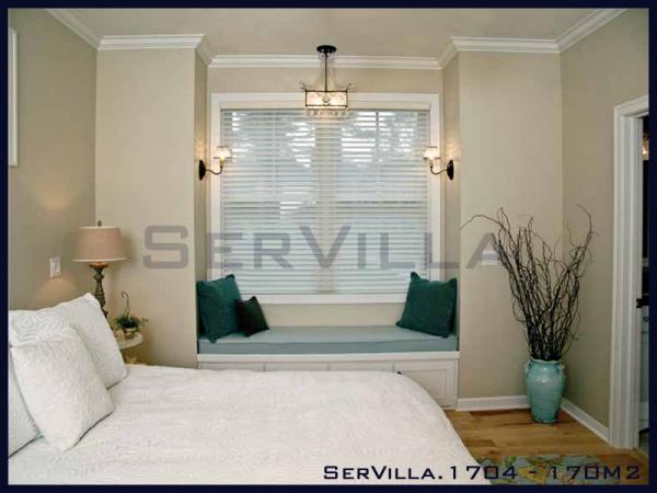 servilla-1704-20