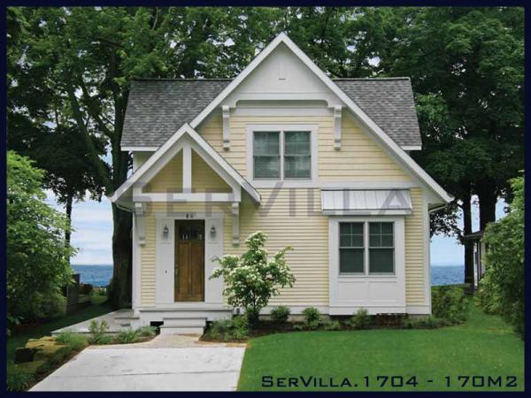 servilla-1704-3