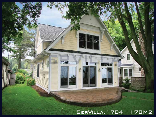 servilla-1704-6