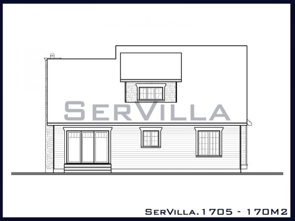servilla-1705-4