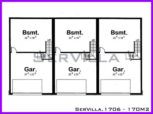 servilla-1706-1
