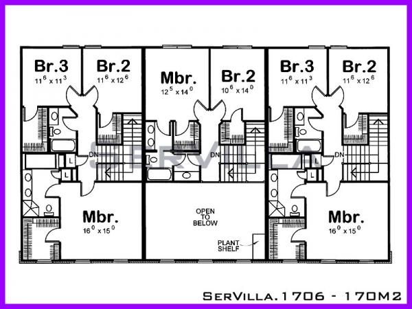 servilla-1706-3