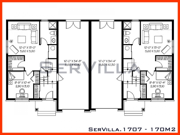 servilla-1707-1