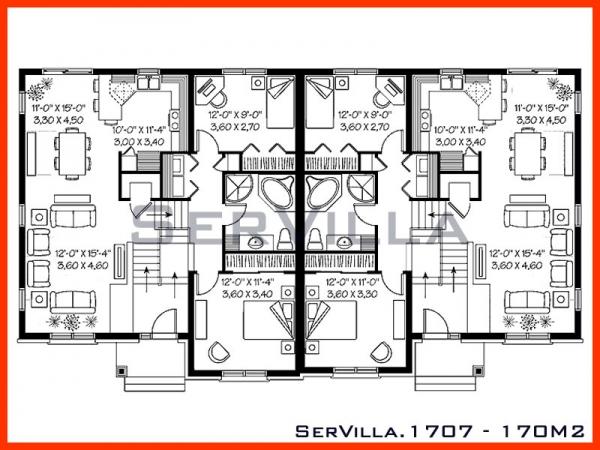 servilla-1707-2