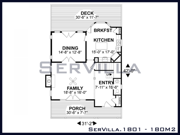 servilla-1801-1
