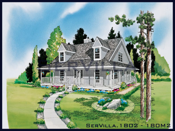 servilla-1802-5