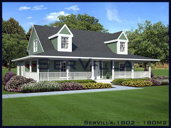 servilla-1802-6