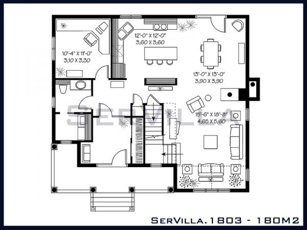 servilla-1803-1