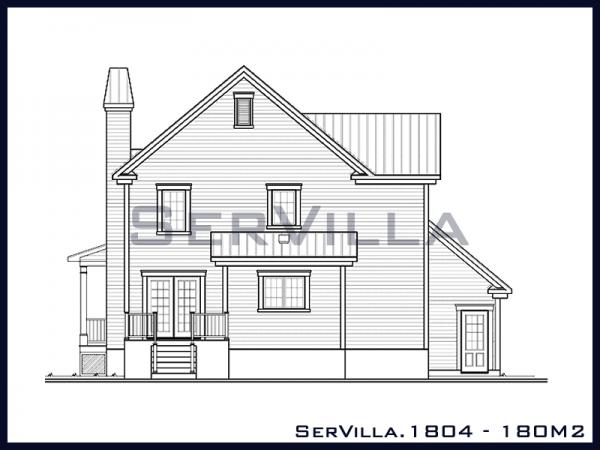 servilla-1804-4
