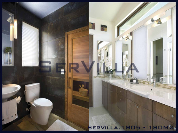 servilla-1805-10