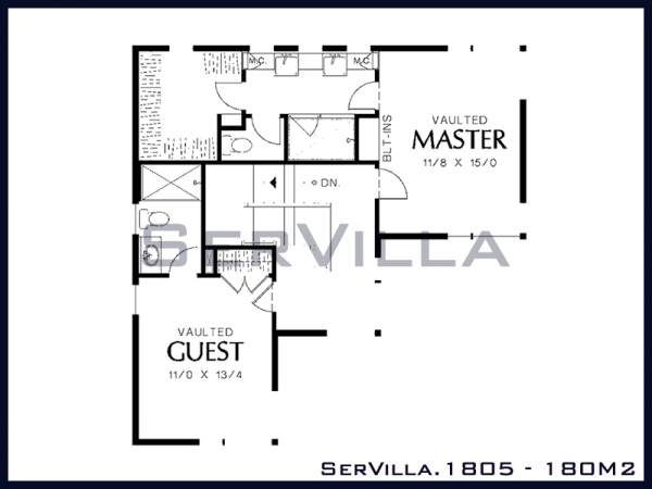 servilla-1805-2