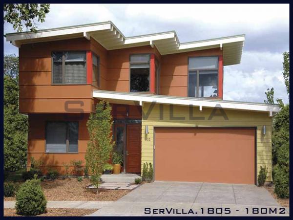 servilla-1805-3