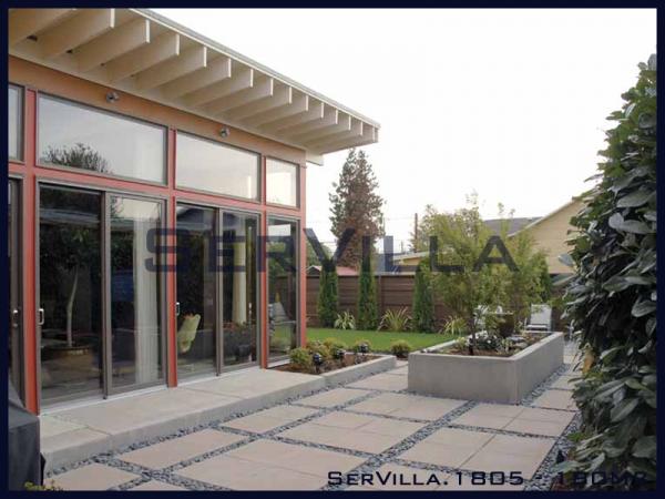 servilla-1805-4