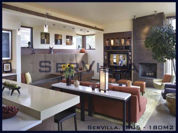 servilla-1805-7