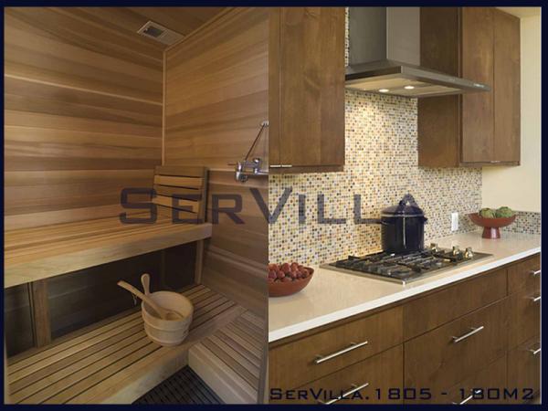 servilla-1805-9