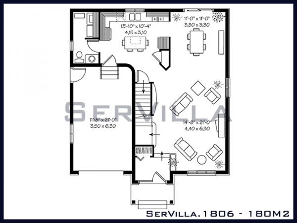 servilla-1806-1